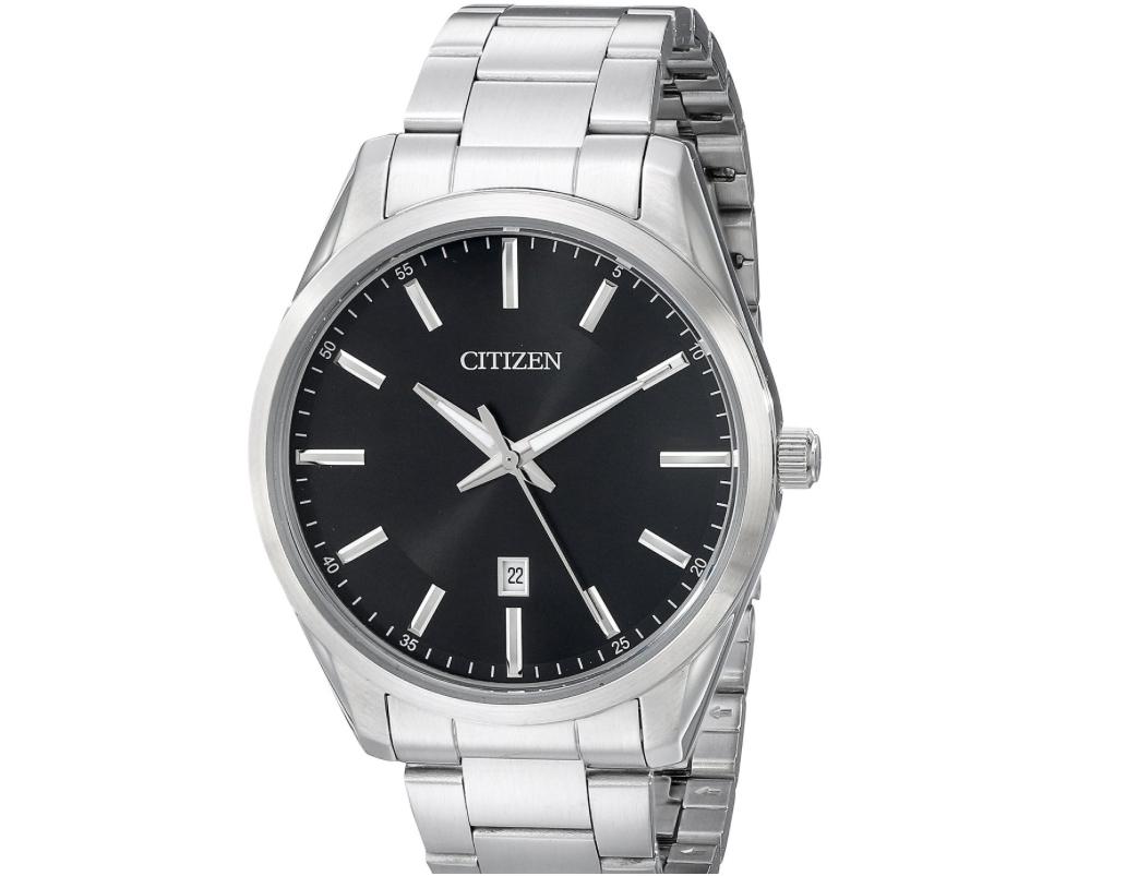 Best Cheap Watch by Citizen