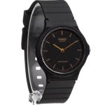 Cheapest Casio Watches