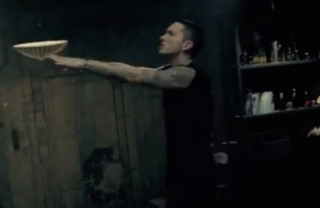 Eminem net worth through time