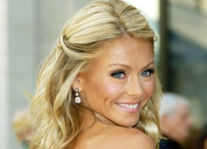 Kelly Ripa Live Earnings