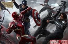 Robert Downey Jr Iron Man Money