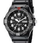 Watches Cheapest Casio