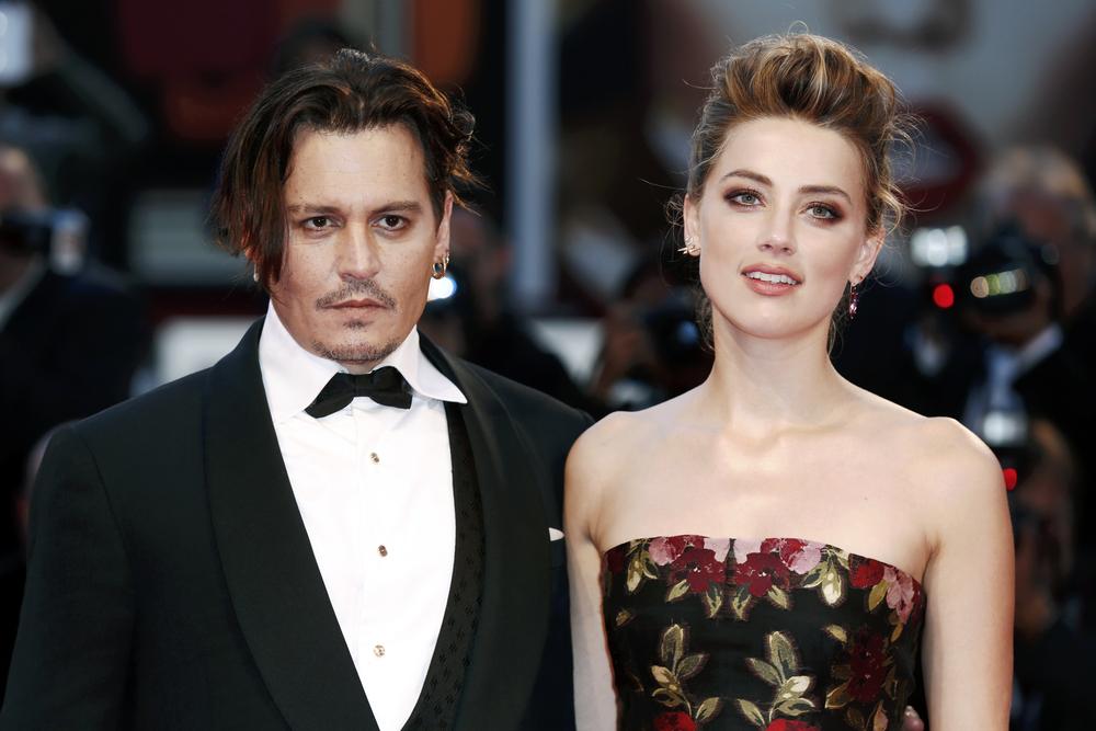 Johnny Depp Net Worth - Money Nation