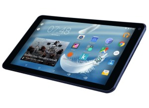 Skytex Cheapest Tablets