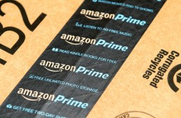 Amazon Prime Day Best Deals
