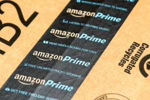 Amazon Prime Day Best Deals