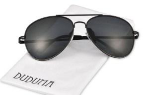 Best cheap aviators sunglasses