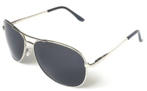 Cheap classic aviator sunglasses