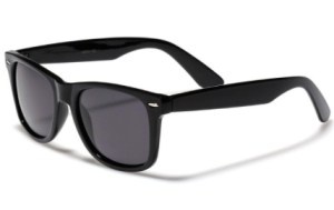 Cheap retro wayfarer sunglasses