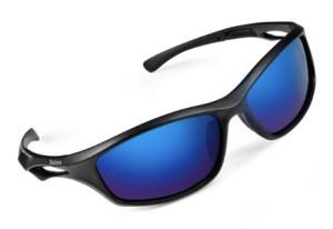 best cheap sunglasses cool