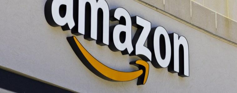 amazon-stock-price-growth