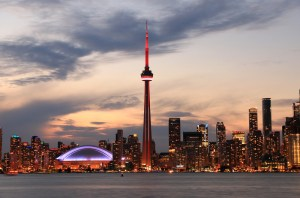 canada-tenth-richest-country