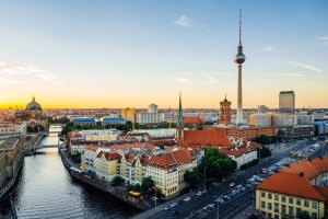germany-is-fourth-richest-country