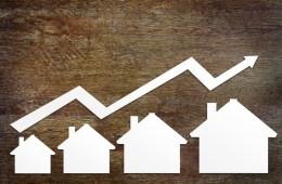home-prices-rise-again