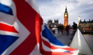 uk-fifth-richest-country
