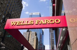 Wells Fargo Class Action