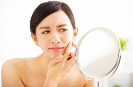 Finding the best acne treatment