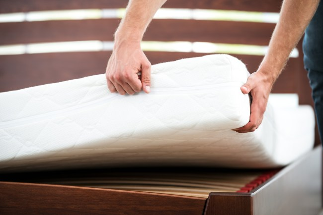the best place to buy a mattress without a box spring
