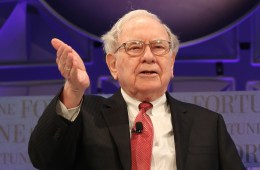 warren_buffet_pt