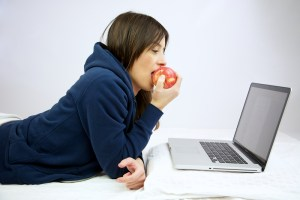 apple-education-discounts