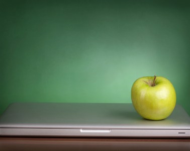 apple-student-discounts