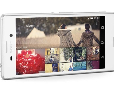 best-cheap-smartphones