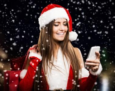 christmas-money-apps