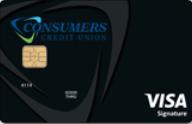 Melhor cartão de crédito para obter sem crédito