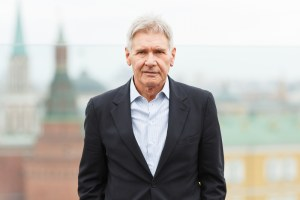 harrison-ford-net-worth
