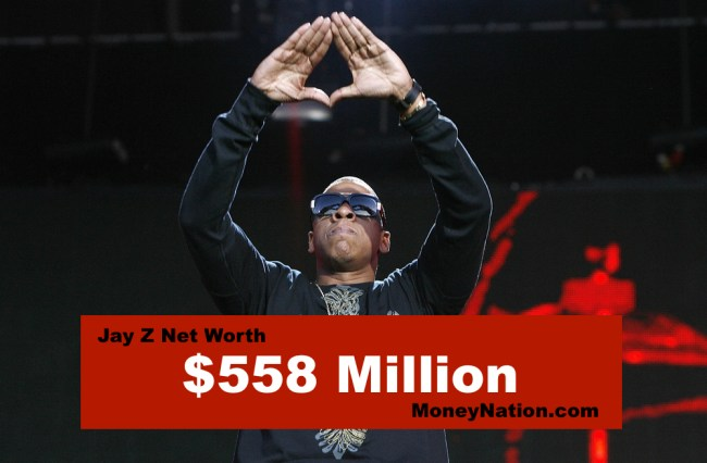 jay-z-net-worth