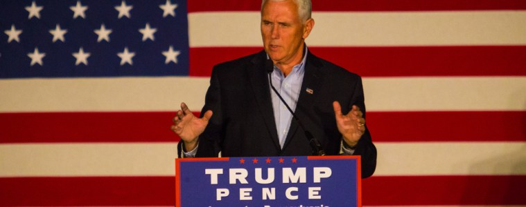 mike-pence-net-worth
