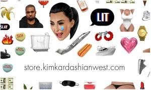 money-kim-kardashian-from-merchandise