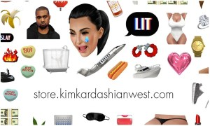 money-kim-kardashian-from-merchandise