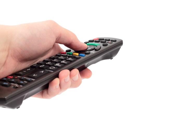make extra money watching TV