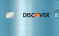 best-student-credit-card-runner-up-discover