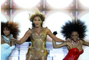 beyonce-and-jay-z-net-worth-from-concerts