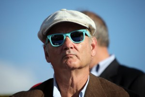 bill-murray-net-worth-from-acting