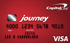 capital-one-journey-best-student-credit-card-3