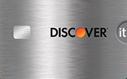 discover-it-chrome-best-student-credit-cards-runner-up-2