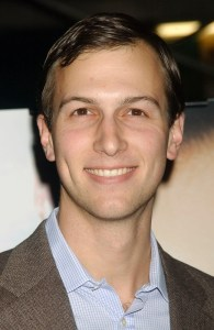 jared-kushner-net-worth-1