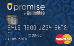 second-best-student-credit-card