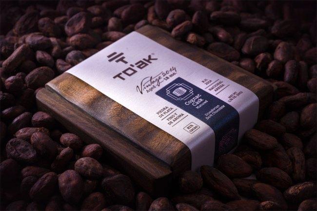 toak-cognac-cask-chocolate