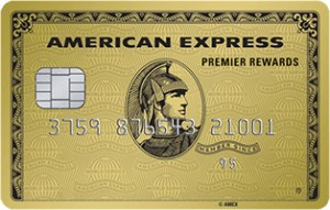 amex-travel-credit-cards-one