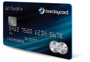 barclay-travel-credit-card