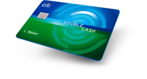 double-cash-travel-credit-card