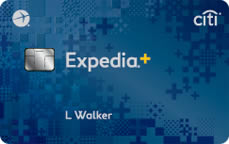 expedia-travel-credit-cards