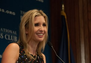 ivanka-trump-net-worth-4