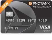 pnc-travel-credit-card