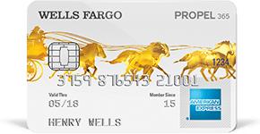 propel-travel-credit-card