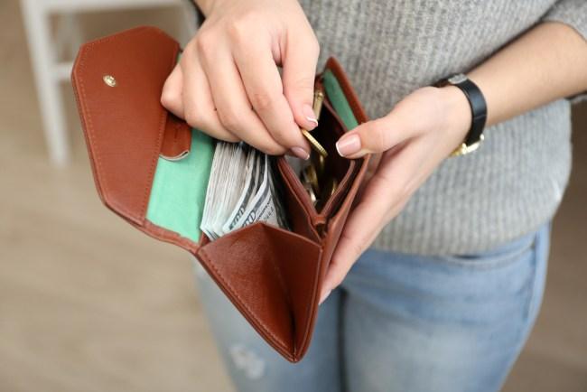 Make extra money as a mystery shopper